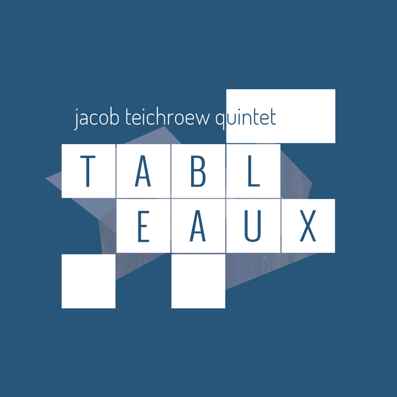 Tableaux_Cover-optimized